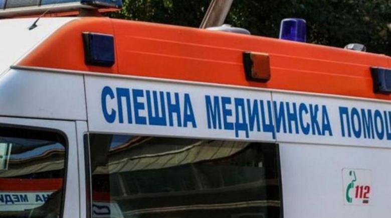Велинградчанин, върнал се от Италия, е във влошено здравословно състояние