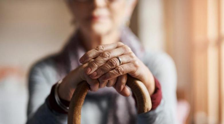 Средната пенсия в Македония бие нашата