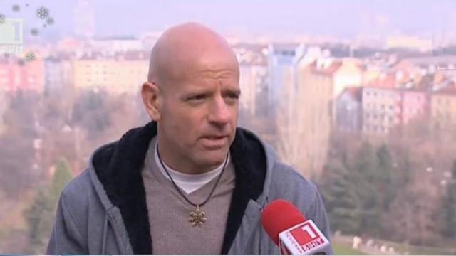 Астролог посочи най-важната дата за коронавируса в България