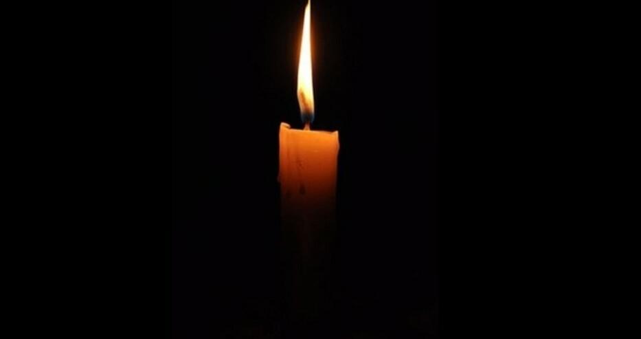Почина и дъщерята на 73-годишната жена от Горно Драглище