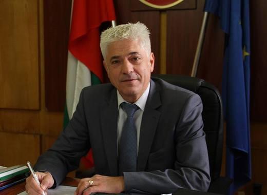 Затварят социални центрове и забраняват свиждания в Дупница