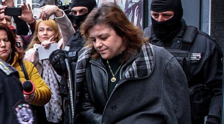 Оставят в ареста групата от Басейнова-Пловдив, прибирала по 5 бона отгоре за сондаж