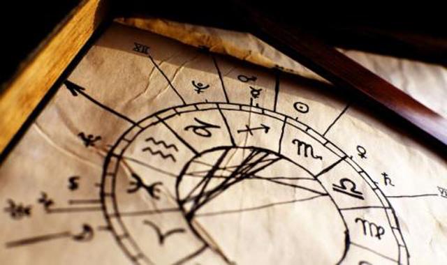 Вашият хороскоп за понеделник – 09.03.2020 г.