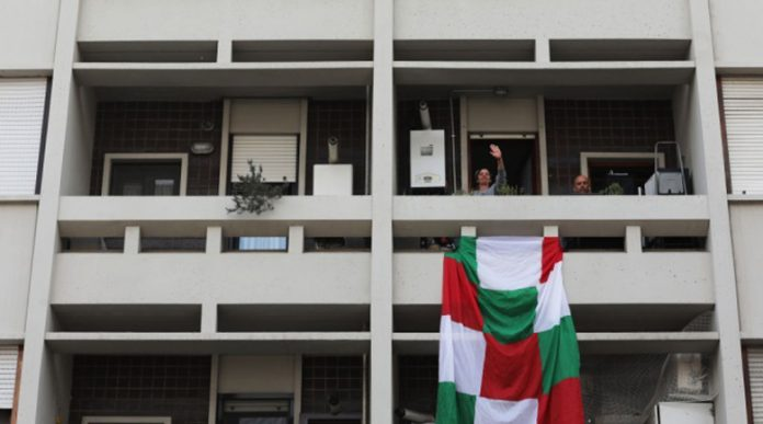 Българка зове от Италия: Стойте си в къщи, БЪДЕТЕ ОТГОВОРНИ СЕГА, ЗА ДА НЕ СЪЖАЛЯВАТЕ ПОСЛЕ!*