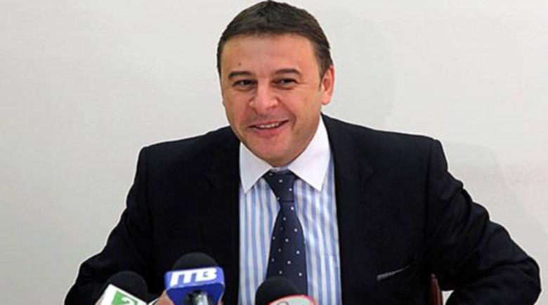 """Бившият кмет на Благоевград си тръгнал """"гол като пушка"""", а новият с къщи, парцели, гаражи…"""