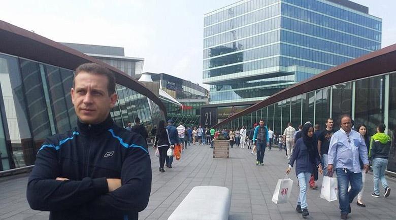 """Бивш съветник назначен за шеф на """"Общински инспекторат"""" в Сандански"""
