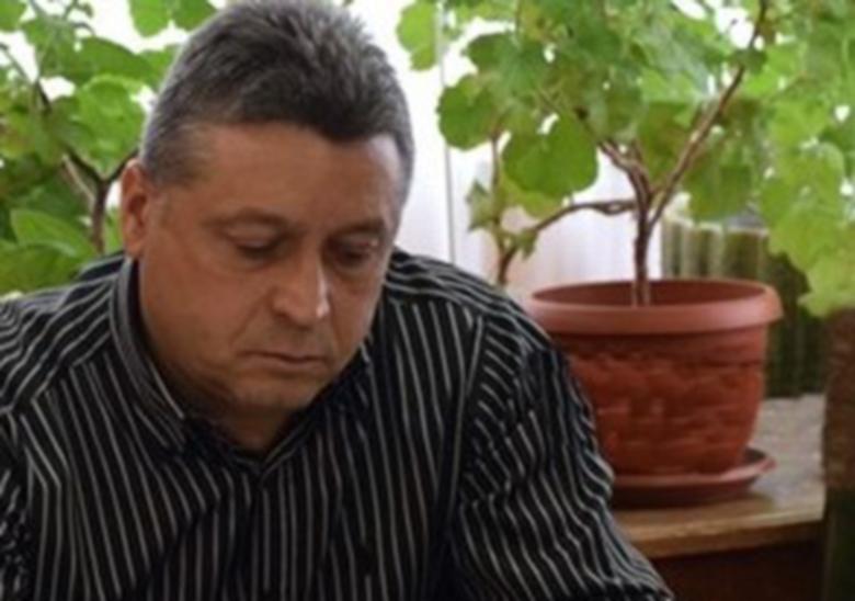 Лидерът на БСП-Благоевград от днес е четвърти зам.-кмет