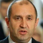 Арменците в България поискаха Радев да смени датата на изборите