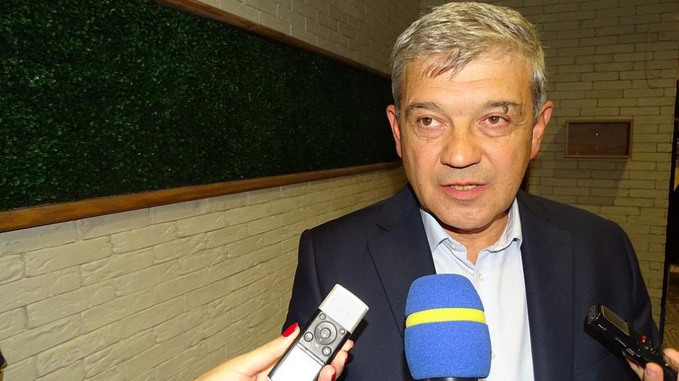 До две седмици става ясно дали детронират кмета на Благоевград