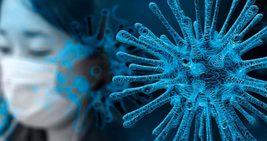 Още 15 случая на коронавирус ще бъдат обявени официално в Гърция