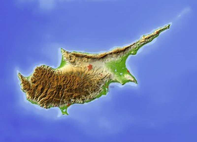 Кипър забранява влизането на чужди граждани