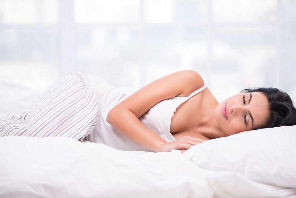 Сексолог: Ще се наложи да се лишите от някои удоволствия след COVID-19