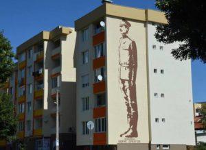Благоевград: Наемателите на общински жилища да подадат декларации за доходите си