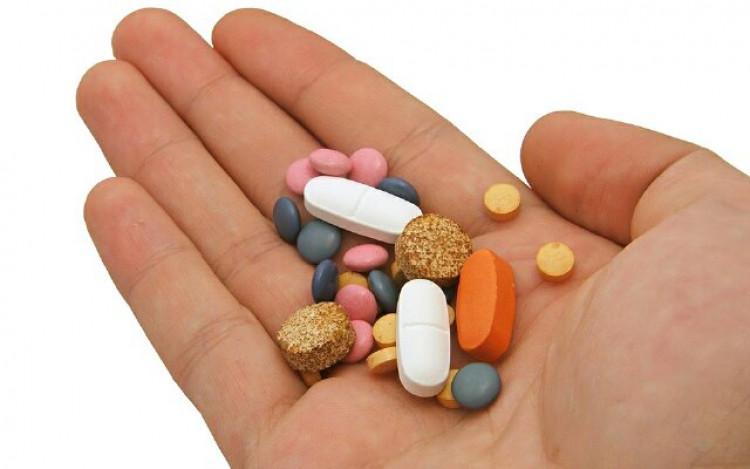 Важно: Не пийте ибупрофен и кортизон срещу коронавирус!