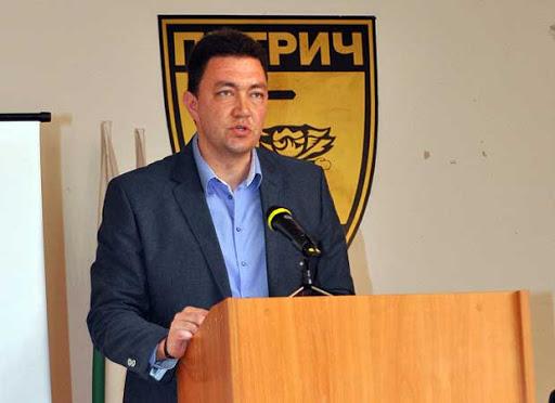 Петрич намалява данъци и опрощава наеми заради извънредното положение