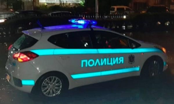 Безработен мъж на 40 години се самоуби в Пазарджик