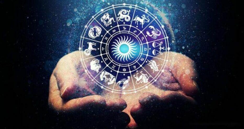 Вашият хороскоп за неделя – 22.03.2020 г.