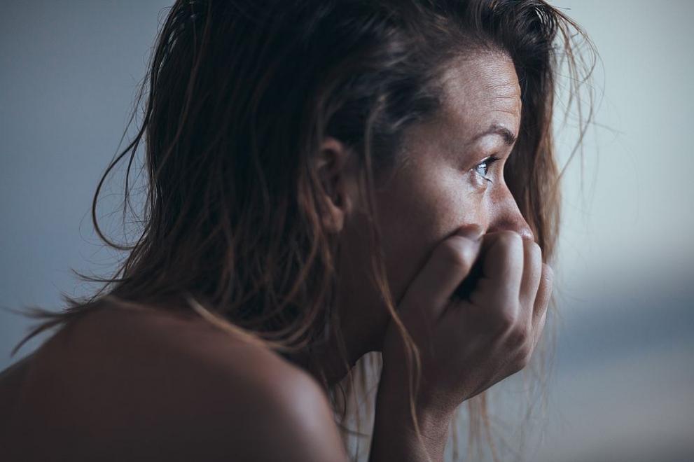Психиатри алармират за цунами от психични заболявания заради карантината