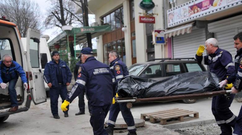 Подробности за смъртта на починалия в Русе, пробил карантината в Банско