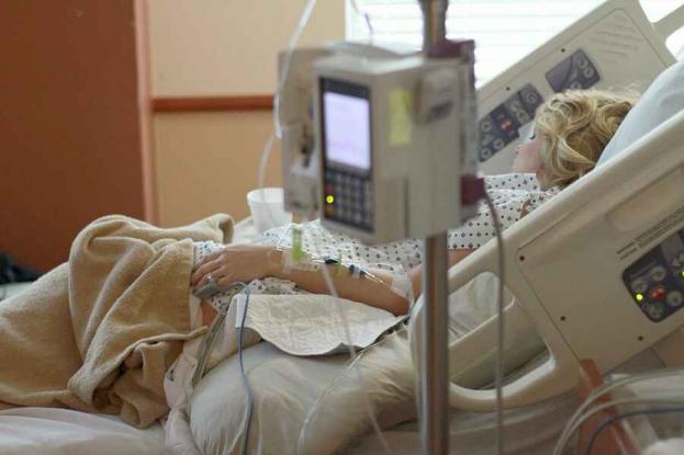 Китай обяви: КРАЙ на епидемията! А в Европа: 22 260 души покосени досега