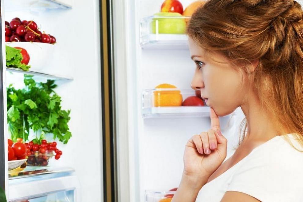 Тези храни укрепват белите дробове и предпазват от дихателни заболявания