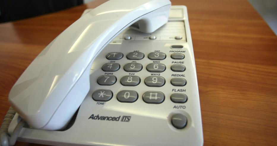 Социалното министерство пусна телефон за психологическа подкрепа на възрастните