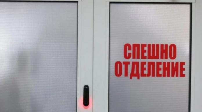 Извънредно! Нови случаи на коронавирус в България – дотук са четири
