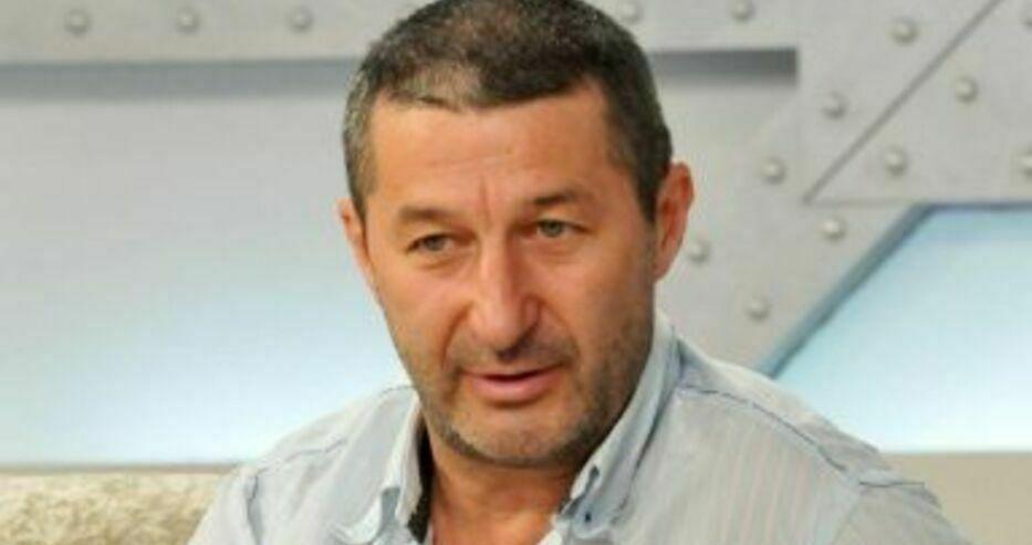 Арестуваха Владимир Каролев заради нарушена карантина в Разлог