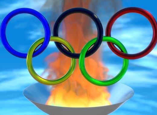 Отмениха олимпиадата в Токио за догодина