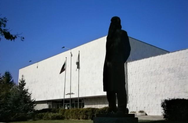 """Изложбата """"Кюстендилска пролет"""", ще разцъфне в Художествената галерия"""