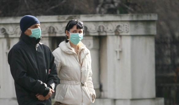 Без паника! 30 под карантина в Пиринско заради вируса