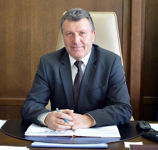 Кметът на Банско оглави лично Кризистния щаб, следи за здравето на хората