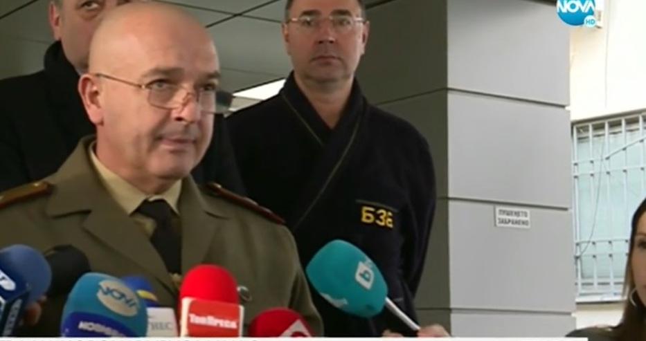 Коронавирусът взе 18-а жертва, четирима интубирани в Пловдив
