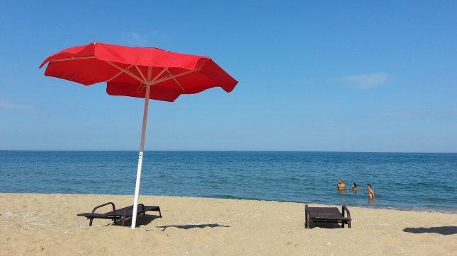 България планира да открие туристическия сезон на 1 юли
