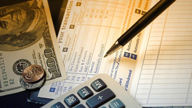 Важна новина за всички, които изплащат банкови кредити
