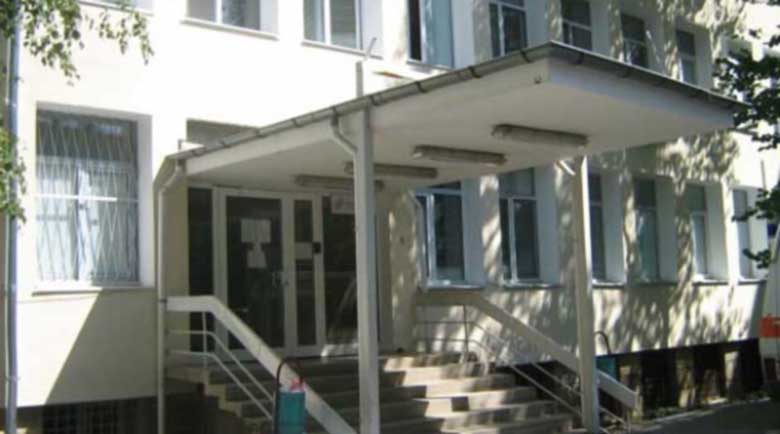 Кюстендилци, живеещи в чужбина, са изпратили пари за болницата в Кюстендил