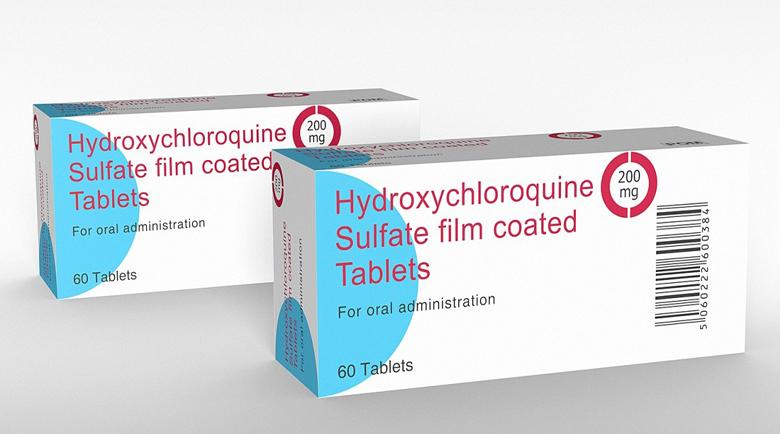 До дни започва българско производство на медикамента срещу COVID-19 хлорохин