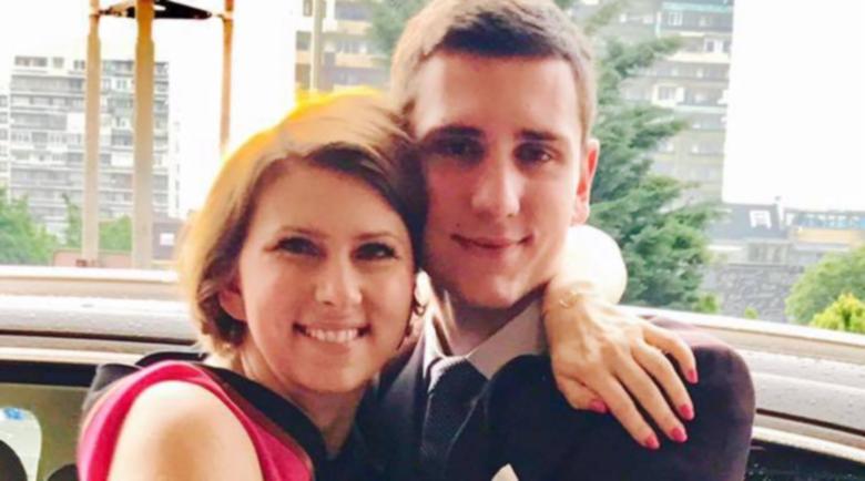Майката на убиеца давала 500 000 лв. за децата на Милен Цветков?