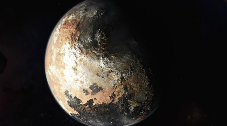 Плутон ни носи големи промени от април до октомври