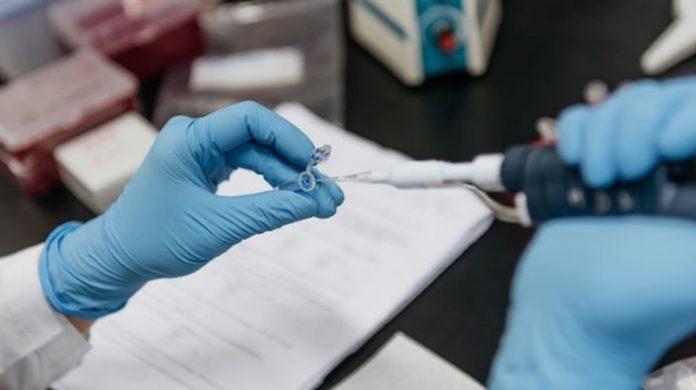 53 нови случая на коронавируса у нас, двама починаха
