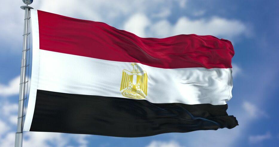 Египет забрани заради коронавируса угощенията, давани на Рамазан на бедни