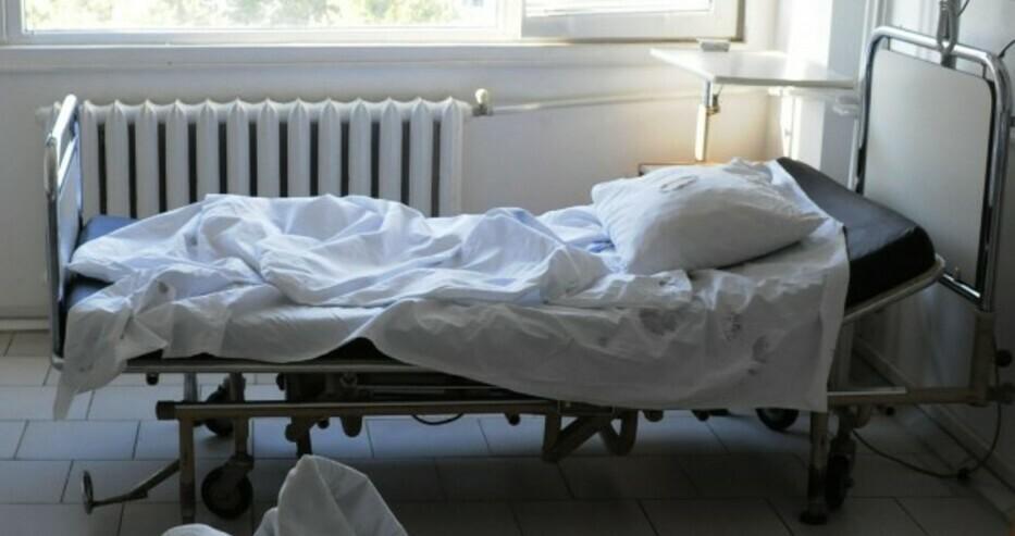 Лекар от Сливен е починал с коронавирус