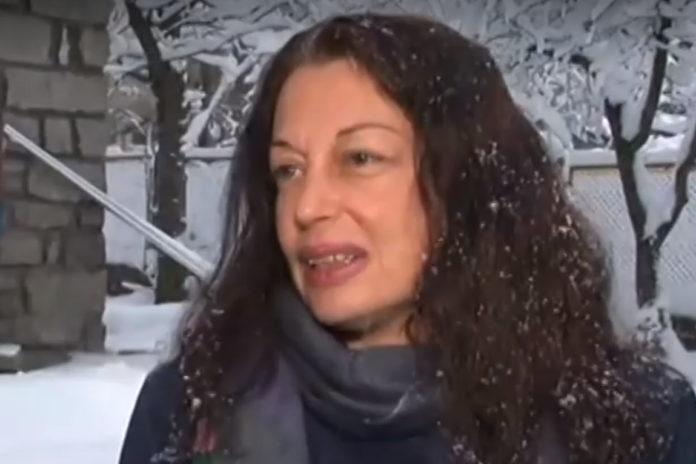 Лекари от Банско: Обидени сме, генералът да ни се извини лично