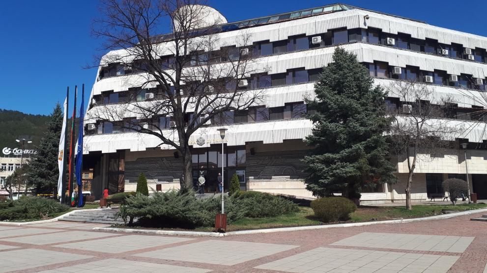 14 доброволци са се записали в община Дупница