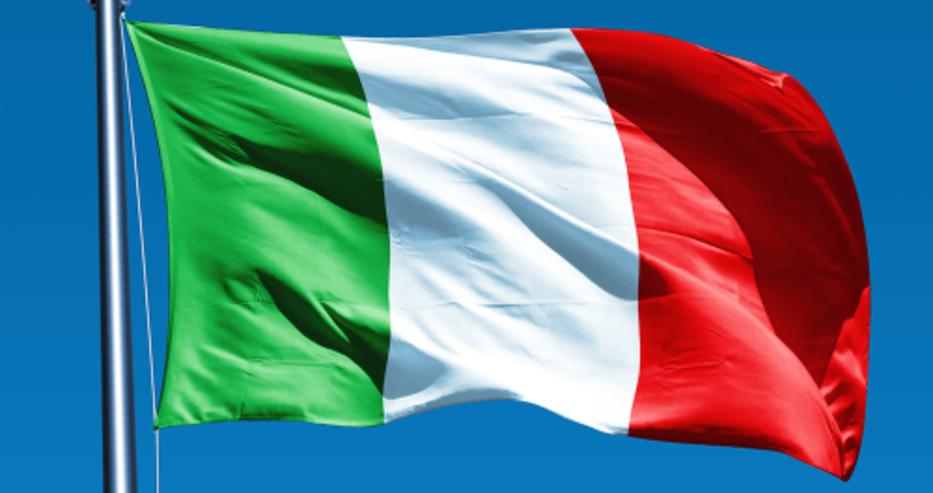 Италианец призна: Наруших крантината, защото не издържам с жена си и децата