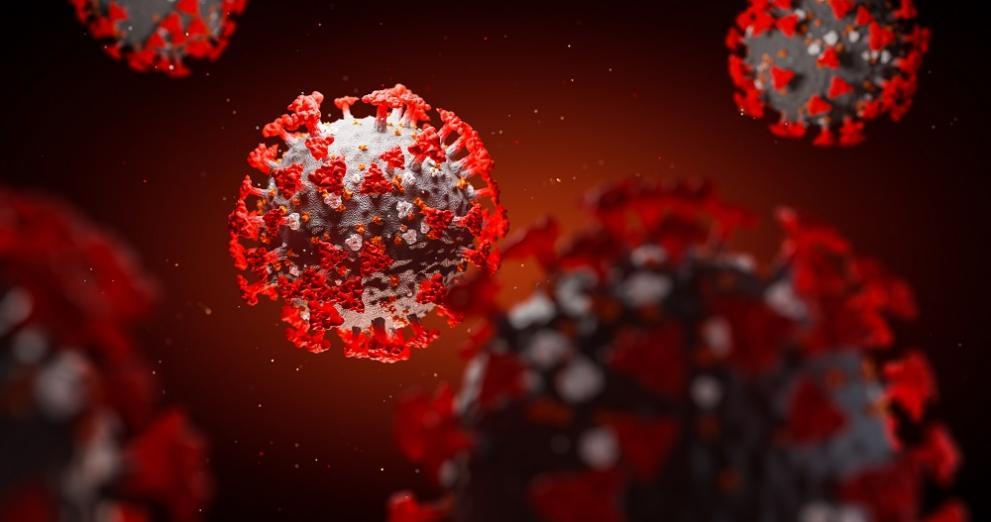 Вирусолог: Вече има над 15 000 мутации на COVID-19