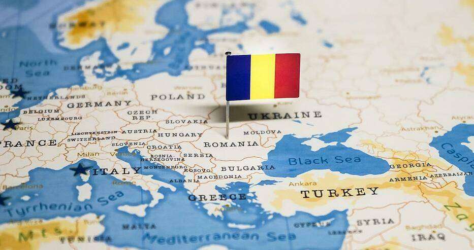 Над един милион румънци вече са безработни