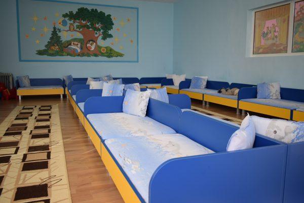 Детските градини в Община Сандански отварят на 26 май