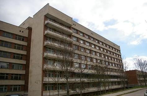 Отрицателни са пробите за коронавирус на работещи в социални звена в Петрич