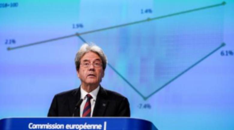 Еврокомисар: Туристически сезон в Европа ще има